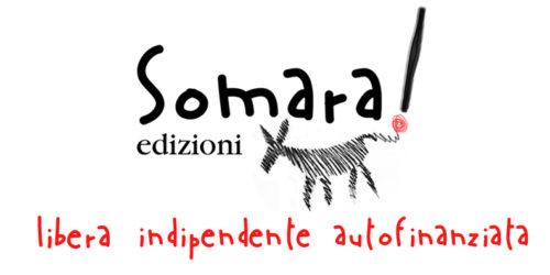 somara2
